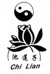 TCM Chi Verhoeven